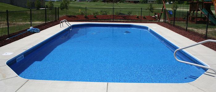 grecian-inground-swimming-pool-kit